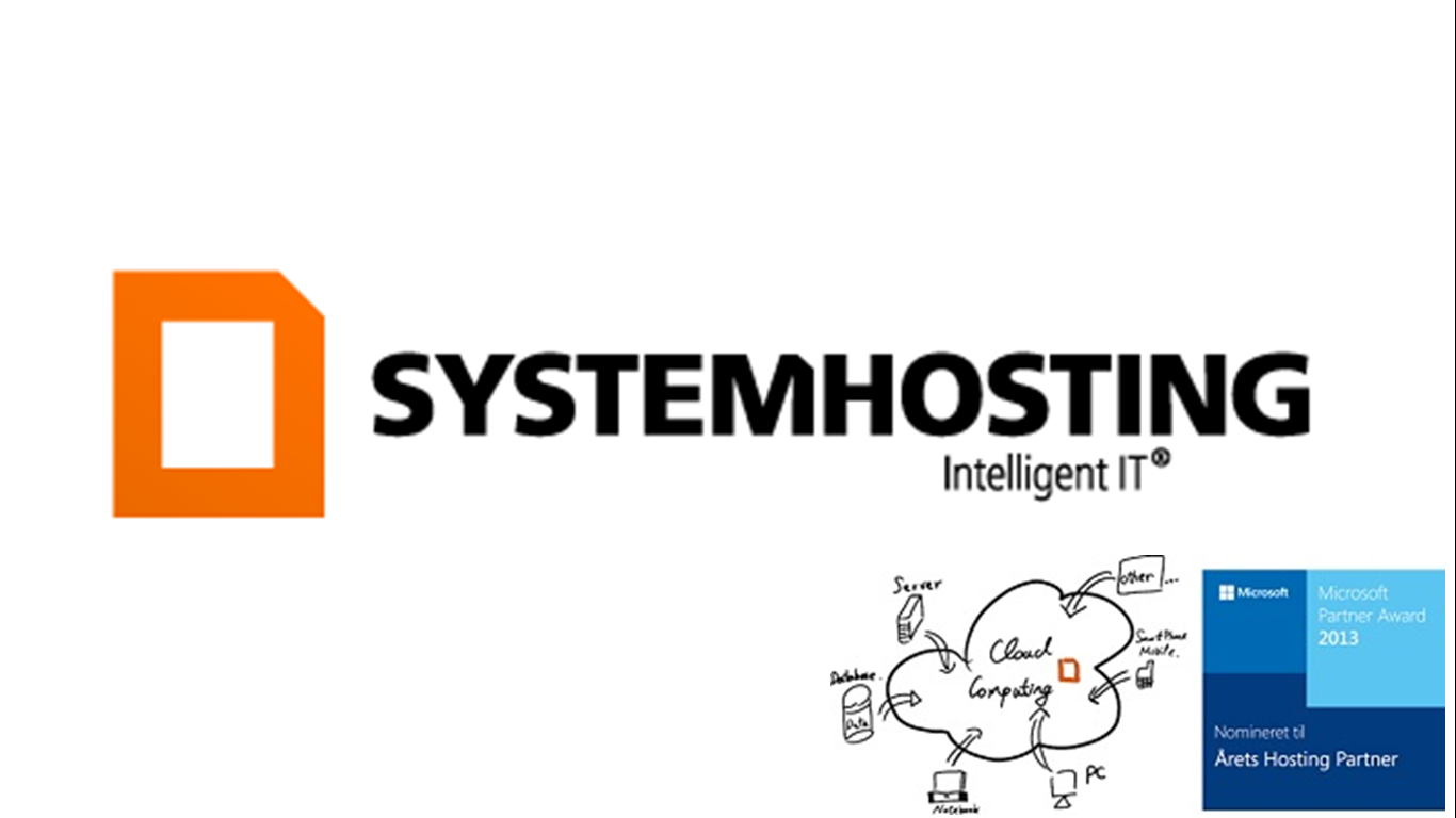 http://www.systemhosting.dk/